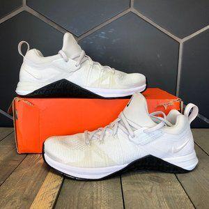 Nike Metcon Flyknit 3 Platinum Tint (MS)